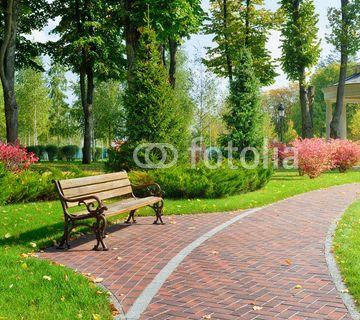 fotolia_76257590 (1)
