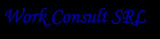 WorkConsult